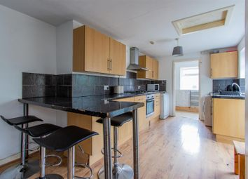 6 bed property to rent in Cathays Terrace, Cathays, Cardiff CF24