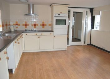 Thumbnail 2 bed flat to rent in Globe Court, Evesham Street, Alcester