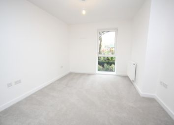 Thumbnail 1 bed flat to rent in Baneberry Lodge, Huntington Drive, Harold Wood