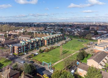 Verona House, Aventine Avenue, Mitcham CR4. 1 bed flat for sale