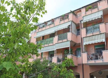 Thumbnail 3 bed apartment for sale in Via Diano Calderina, 18100 Imperia Im, Italy