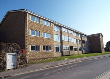 Thumbnail 2 bed flat for sale in Station Road, West Bay, Bridport