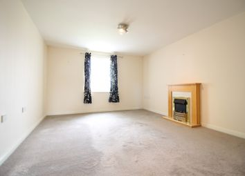 Thumbnail 1 bedroom property to rent in Regency Apartments, Newcastle Upon Tyne