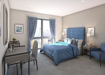 1 bed property for sale in Battersea Park Road, London SW11