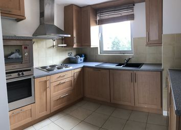 Thumbnail 2 bedroom flat for sale in Pierhead View, Penarth