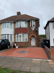 3 bed semi-detached house for sale in Glenpark Road, Alum Rock, Birmingham B8