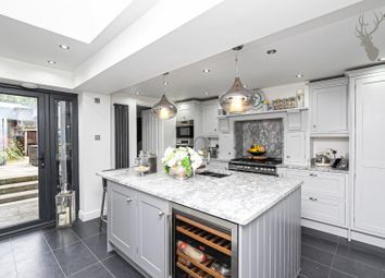 4 bed property for sale in Garfield Road, London E4
