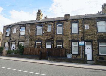 Thumbnail 2 bedroom terraced house for sale in Bridge Street, Morley, Leeds