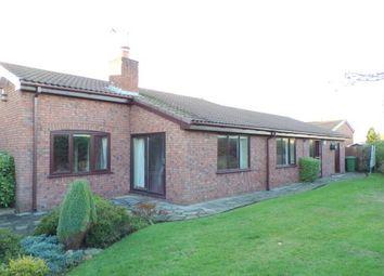Thumbnail 3 bed property to rent in Brancote Mount, Prenton