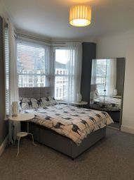 Room to rent in Seymour Avenue, Bishopston, Bristol BS7