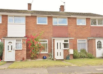 Thumbnail 3 bed terraced house to rent in Queens Avenue, Wallingford