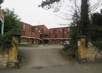 2 bed flat to rent in Slade Hill, Riches Street, Wolverhampton WV6