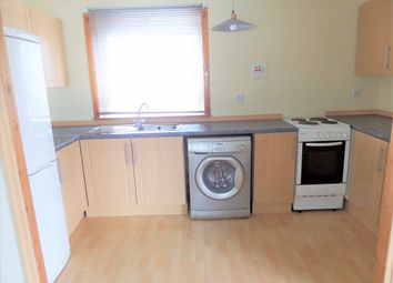 Thumbnail 2 bed flat to rent in Almond Road, Cumbernauld, Glasgow