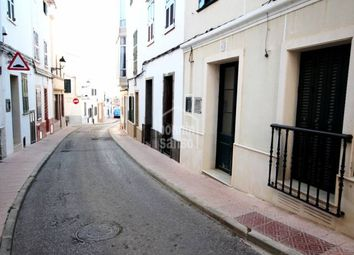 Thumbnail 2 bed town house for sale in Alayor, Alaior, Illes Balears, Spain