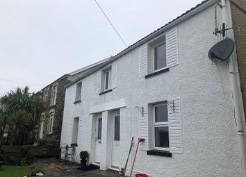 2 bed semi-detached house to rent in Clydach Road, Ynystawe, Swansea SA6