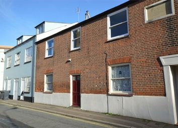 Thumbnail 1 bed flat for sale in 3 Muspole Street, Norwich, Norfolk