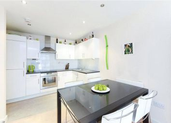 Thumbnail 2 bed property for sale in Greatorex Street, Aldgate, London