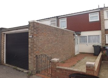 Thumbnail 3 bed property to rent in Curlew Gardens, Cowplain, Waterlooville