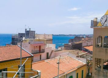 Thumbnail 2 bed apartment for sale in 98035 Giardini Naxos, Province Of Messina, Italy