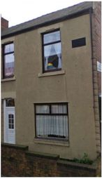 Thumbnail 3 bed end terrace house to rent in Hedworth Terrace, Shiney Row, Houghton Le Spring