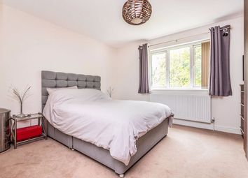 Thumbnail 2 bed flat to rent in Criffel Avenue, London