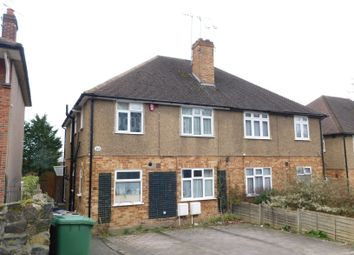 Thumbnail 2 bed property to rent in Brooke Avenue, Harrow, Middlesex