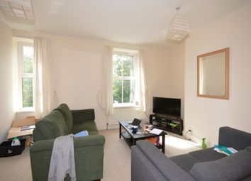 Thumbnail 2 bed flat to rent in Fulwood Road, Ranmoor