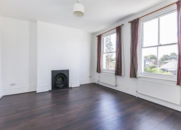 Thumbnail 3 bedroom maisonette to rent in Lee High Road, London