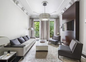 Thumbnail 5 bed town house for sale in 155 Lexington Avenue, New York, New York State, United States Of America