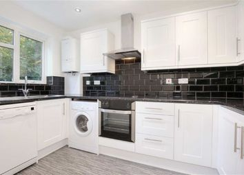Thumbnail 2 bedroom flat to rent in Broomhall Road, Collegiate, Sheffield