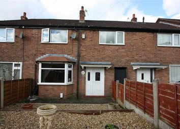 Thumbnail 3 bedroom semi-detached house for sale in Withins Drive, Breightmet, Bolton