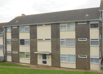 Thumbnail 3 bedroom flat to rent in Lichfield Avenue, Torquay