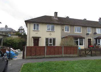 Thumbnail 3 bed property to rent in Brocklehurst Avenue, Oswaldtwistle, Accrington