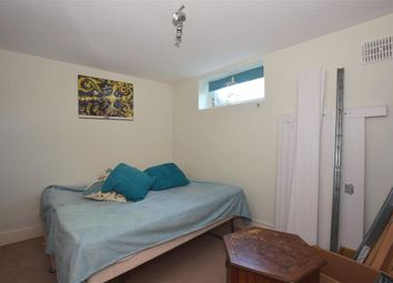 Thumbnail 3 bedroom flat for sale in St. Stephens Road, Canterbury, Kent