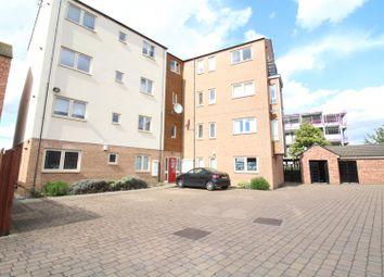 Thumbnail 1 bedroom flat for sale in Warren House Road, Allerton Bywater, Castleford