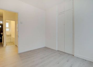Thumbnail 2 bed flat for sale in Orb Street, Walworth, London