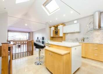 Thumbnail 2 bed flat for sale in Union Street, London Bridge