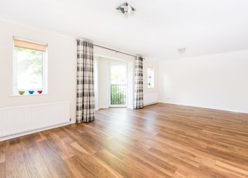 Thumbnail 2 bedroom flat to rent in Portsmouth Road, Kingston Upon Thames
