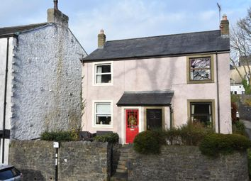 Thumbnail 2 bed semi-detached house for sale in Parson Lane, Clitheroe