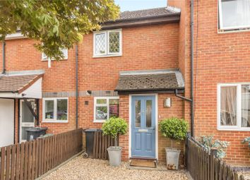 2 bed terraced house for sale in Wenlack Close, Denham, Buckinghamshire UB9