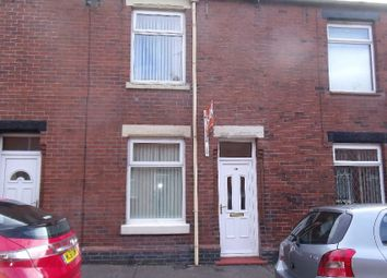 Thumbnail 2 bedroom terraced house to rent in Holmes Street, Rochdale