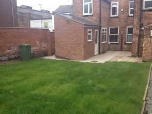 Thumbnail 3 bed semi-detached house to rent in Princip Street, Birmingham, West Midlands