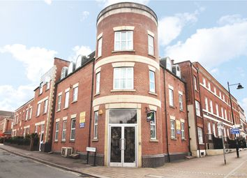 2 bed flat for sale in Compass House, South Street, Reading, Berkshire RG1