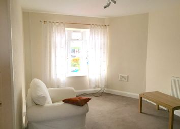 Thumbnail 1 bed flat to rent in Brownshill Green Road, Coundon, Coventry
