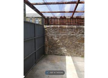 Thumbnail Room to rent in Duckett Street, Skipton