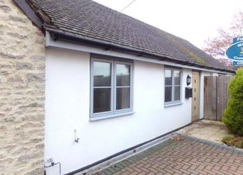 Thumbnail 2 bed bungalow for sale in Main Street, Fringford, Bicester, Oxfordshire