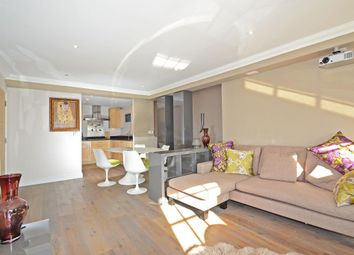 Thumbnail 1 bed flat to rent in Waynflete House, High Street