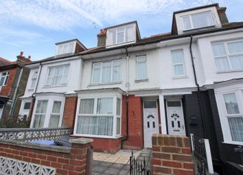 Thumbnail 5 bed terraced house to rent in Approach Road, Margate