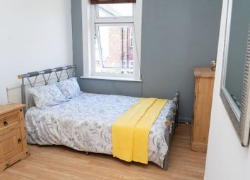 Thumbnail Room to rent in Filey Road, Fallowfield, Manchester