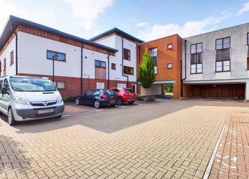 Thumbnail 1 bed flat to rent in Park Prewett Road, Basingstoke